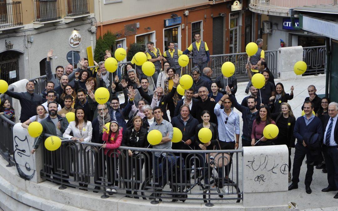 Ordine Architetti Pianificatori Paesaggisti Conservatori – Cagliari e Sud Sardegna
