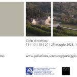 Contesti di villa e paesaggi palladiani